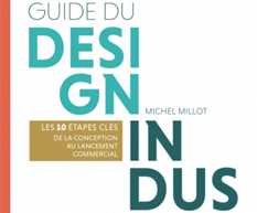 Guide de design industriel