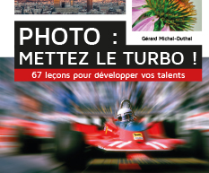 Photo : mettez le turbo